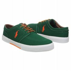 20+ Best Polo Shoes images | polo shoes