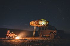 camp under the stars Camping Photography, Under The Stars, Portrait Photography, Road Trip, Darth Vader, Adventure, Movie Posters, Travel, Beautiful