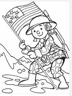 Veterans Day Math And Literacy Activities | Veterans Day | Pinterest |  Literacy, Literacy Activities And Math
