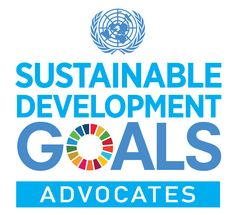 Sustainable Development Goals Advocates