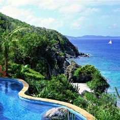 The Ultimate Guide to the Caribbean | Travel + Leisure