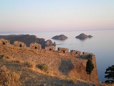 Lemnos, Greece, the island my Papou (Grandpa) was from. Places In Greece, Summer Dream, Greece Travel, Greek Islands, Beautiful Places, Amazing Places, Monument Valley, The Good Place, Travel Destinations