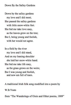 Field Poem by Gary Soto. | Favorite Poems | Pinterest | Poetry ...