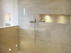 vola hv1-19 natural brass basin mixer tap | b a d | pinterest, Badezimmer