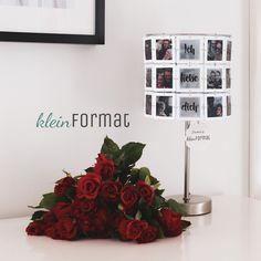 Das perfekte Geschenk zum Valentinstag Photo Wall, Gallery Wall, Frame, Home Decor, Anniversary, Valentine Gift For Him, Marriage Anniversary, Gifts, Picture Frame