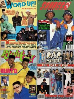 I Love Music, Kinds Of Music, Word Up Magazine, Hip Hop Lyrics, Hip Hop World, City Of God, Hip Hop Quotes, African American Culture, Hip Hop And R&b
