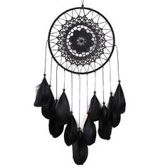 Share the Love:Give your space a dreamy makeover with a dreamcatcher. Ideal for adding a boho chic touch to bedrooms, patios, or anywhere a bit of whimsy is desired. Free… Continue Reading