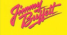 BEST Jimmy Buffett album ever! #music