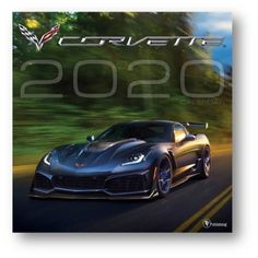 Calendrier Fun Car 2020.91 Best 2020 Car Calendars Images In 2019 Car Car Girls