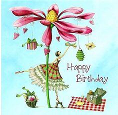 Happy Birthday happy birthday happy birthday wishes happy birthday quotes happy birthday images happy birthday pictures Birthday Wishes Cards, Bday Cards, Birthday Messages, Happy Birthday Pictures, Happy Birthday Quotes, Happy Birthday Greetings, Happy Birthday Lulu, Birthday Fun, Unicorn Birthday