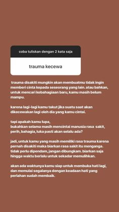 Quotes Rindu, Message Quotes, Reminder Quotes, Story Quotes, Text Quotes, Mood Quotes, Life Quotes, Note To Self Quotes, Cinta Quotes