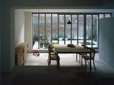 MJose Van Hee Architecten