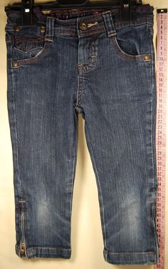 780 Ft.    Nadrág - kék, 3/4-es (Cherokee) Lany, Cherokee, Bermuda Shorts, Women, Fashion, Moda, Women's, La Mode, Cherokee Language