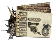 http://www.timholtz.com/images/gallery2/Journey-Notes-Book.jpg