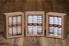 Taschentücher in Zigarrenform Form, Advent Calendar, Holiday Decor, Home Decor, Cigars, Gifts, Decoration Home, Room Decor, Advent Calenders