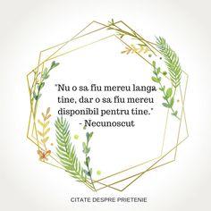 Henry David Thoreau, Friedrich Nietzsche, Monsters Inc, Best Friends, Spirituality, Entertainment, Words, Mai, Quotes