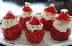 Recetas Navideñas niños SUPERBUENAS, mmmmmmmm!!!!!!!!