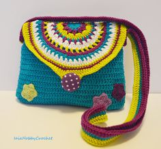 https://www.etsy.com/it/listing/261305933/little-girl-crochet-purse-crochet-purse