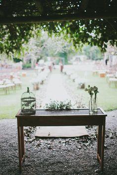 Lápis de Noiva | Blog de Casamento | Page 121