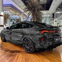 Bmw Suv, Luxury Car Brands, Best Luxury Cars, Lux Cars, Bmw Wagon, Exotic Sports Cars, Bmw Parts, Fancy Cars, Luxury Sports Cars