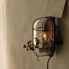 Industrial Light Fixtures, Industrial Lighting, Interior Lighting, Lighting Design, Candle Lanterns, Candle Sconces, Home Interior Design, Interior Styling, Dining Room Images