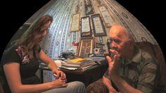 "Интервью с Савченко Александром Константиновичем, DJ Рок-радио ""Тихий Дон"""
