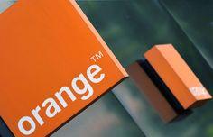 Los que hace de la empresa de telefonía Orange la promesa de las telecomunicaciones - http://www.pesacentroamerica.org/los-que-hace-de-la-empresa-de-telefonia-orange-la-promesa-de-las-telecomunicaciones/
