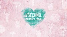 Zelený mechový dort — Všechno, co mám ráda — Česká televize Poster, Baking, Art, Ice Cream Recipes, Cooking, Art Background, Bakken, Kunst, Performing Arts