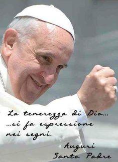 Blog di Papa Francesco: riflessioni, news e aggiornamenti su Jorge Mario Bergoglio il primo Papa Sudamericano a diventare Vescovo di Roma