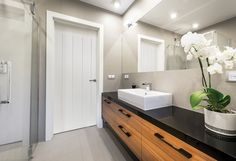 Masonite® | Select™ Series  | Saddlebrook® Interior Doors