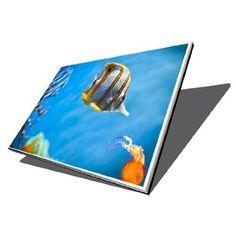 "Nueva Dell 1545 0J553H OJ553H 15,6 ""WXGAP + Ordenador panel de la pantalla LCD B004I5FB0C - http://www.comprartabletas.es/nueva-dell-1545-0j553h-oj553h-156-wxgap-ordenador-panel-de-la-pantalla-lcd-b004i5fb0c.html"