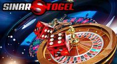 8 Winclub88 Online Kasino Live Indonesia Ideas Casino Online Casino Gambling