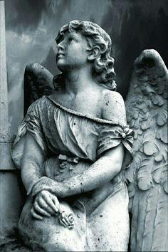 An angel can illuminate the thought and mind of man by strengthening the power of vision. ~St Thomas Aquinas