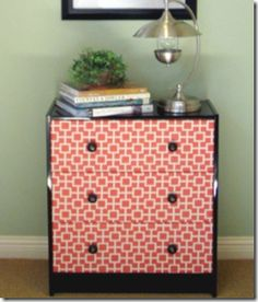 cute ikea hack