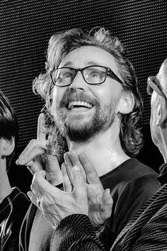 All the Hiddle Things Thomas William Hiddleston, Tom Hiddleston Loki, Thomas Sharpe, Baby Toms, Bae, Man Thing Marvel, Marvel Actors, Raining Men, Loki Laufeyson