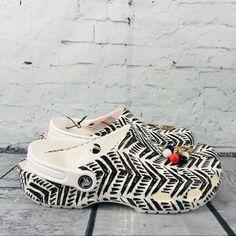 75b60268ddded3 Crocs Shoes Women