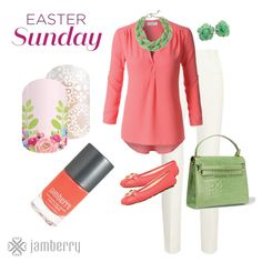 Easter Nails https://annamorris.jamberry.com/us/en/shop/shop/for/featured#.VrYimvkrJD9