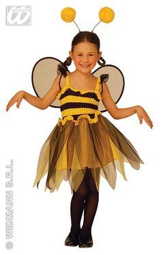 carnavalskostuum bij meisjes op carnavalskleding online de carnavalskleding shop voor carnavalskleding en feestkleding,carnavalskleding online levert binnen 24 uur uit voorraad,de goedkoopste carnavalskleding vindt u op carnavalskledingonline.