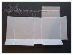mytime-template-dove-boxes.jpg