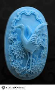 Creative Arts And Crafts, Diy And Crafts, Soap Sculpture, Decorative Soaps, Soap Carving, Soap Molds, Silicone Molds, Art Carved, Home Made Soap
