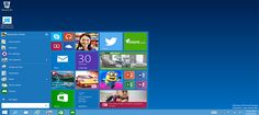 Windows 10 users are being Banned from Torrent Sites