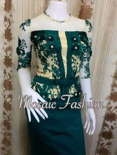Myanmar Dress Design, Traditional Dresses, Anarkali, Designer Dresses, Tatting, Dress Skirt, My Photos, Chiffon, Blouses