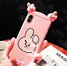 22 Ideas Bts Wallpaper Iphone Phone Cases Best Friends For 2019 Kpop Phone Cases, Iphone Phone Cases, Phone Covers, Iphone 6, Cute Cases, Cute Phone Cases, Bts Wallpaper, Iphone Wallpaper, Mochila Do Bts