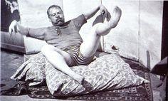 copy-of-sambourne-in-swimming-costume-1888.jpg (1024×617)