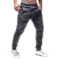 Men Trousers, Sports Trousers, Slim Fit Trousers, Sport Pants, Men's Pants, Women Pants, Grey Pants, Mens Sweatpants, Jogger Sweatpants