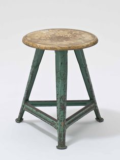 Beautiful vontage seat from Rowac, Chemnitz, 1920 – We collect similar ones – Only/Once – www.onlyonceshop.com
