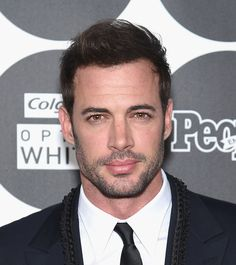 "William Levy Photos - William Levy attends the People En Espanol's ""50 Most Beautiful"" 2015 Gala on May 12, 2015 in New York City. - People En Espanol's '50 Most Beautiful' 2015 Gala - Arrivals"