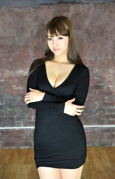 SEX みづなれい スレンダー美女のSEX&緊縛画像133枚 108枚目