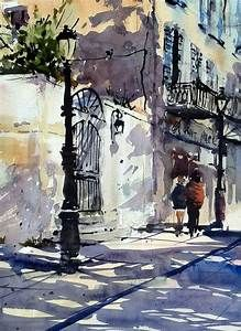 31 Best Images About Grahame Booth On Pinterest Cityscape