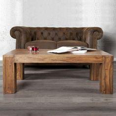 design möbel onlineshop bewährte pic und ecbaaecdcab salem jpg